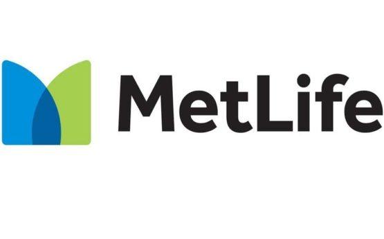 MetLife: Κατά 75% αυξήθηκαν οι πωλήσεις Ομαδικών Ασφαλίσεων Ζωής και Υγείας το 9μηνο